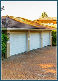 All County Garage Door Service Oakland, CA 510-771-8907